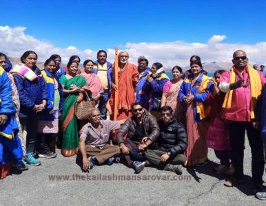 Kailash-Mansarovar-Yatra-Group-Tour