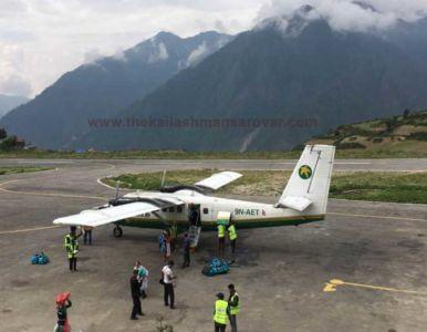 Kailash-mansarovar-via-helicopter