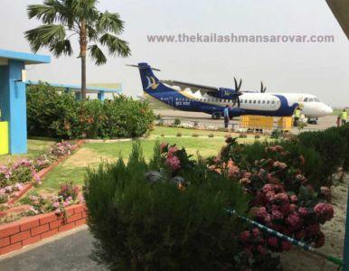 Kailash-mansarovar-yatra-by-helicopter