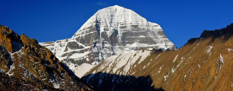 Kailash-yatra-north-face