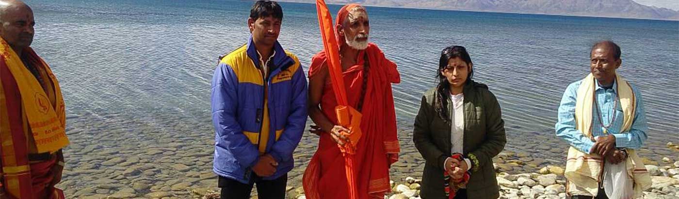 Kailash-Mansarovar-Yatra-Group-Tour
