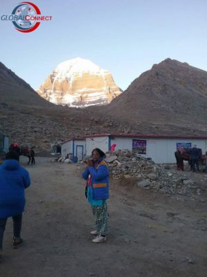 Kailash Mansarovar Group_Global Connect Hospitality1_29th May 2018