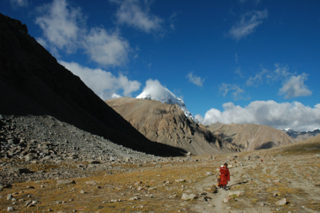 Kailash-Yatra-by-Helicopter3