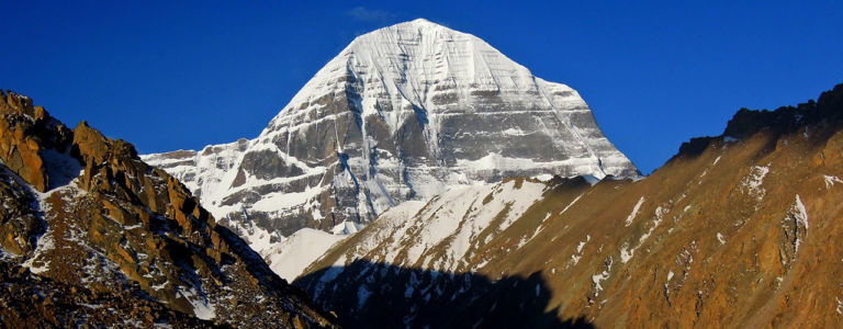 Kailash-yatra-north-face