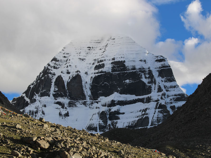 Some Important Tips To Follow For A Successful Kailash Mansarovar Yatra
