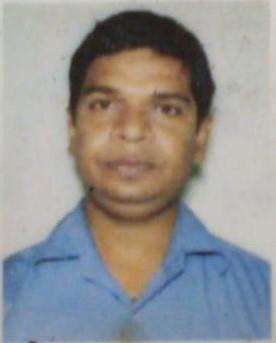 Kaushal Kumar Singh 2
