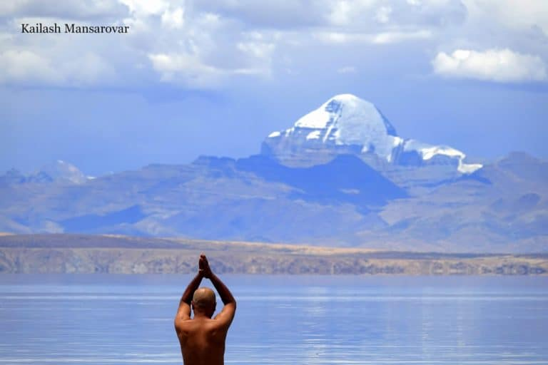 Kailash Mansarovar Package Cost