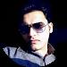 Kushal Sharma 4