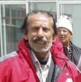 Rakesh Kumar 6