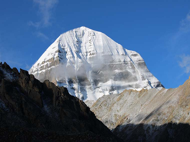 Things About Kailash Mansarovar Yatra